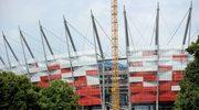 Polska gotowa na organizację igrzysk?