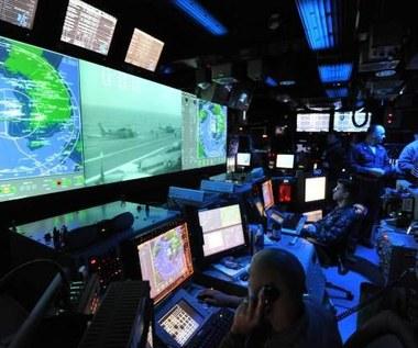 Polska gotowa na wojnę w cyberprzestrzeni