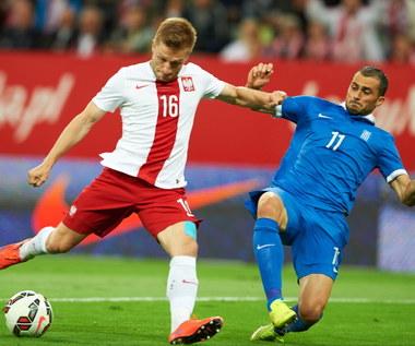 Polska – Grecja 0-0 w towarzyskim meczu w Gdańsku