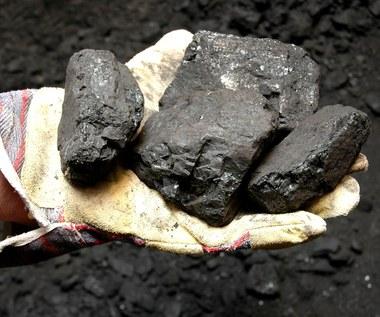 Polska Grupa Górnicza dostanie kolejną finansową kroplówkę
