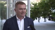 Polska Grupa Maspex zainwestowała 500 mln złotych w rozwój