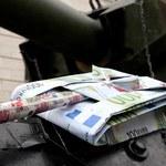 Polska Grupa Zbrojeniowa do likwidacji?