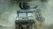 Polska Grupa Zbrojeniowa: Nie opłaca się produkować