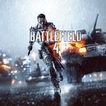 Polska Grupa Zbrojeniowa wykorzystała grafikę z Battlefield 4