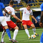 Polska - Hiszpania już dzisiaj: Kadra U-21 powalczy o półfinał mistrzostw Europy i bilety do Tokio!