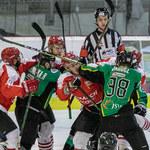 Polska Hokej Liga. Bitwy na lodzie czas zacząć - zapowiedź sezonu 2021/22