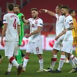 Polska - Holandia 1-2. Marek Koźmiński: Najlepsze zespoły w Europie są poza naszym zasięgiem