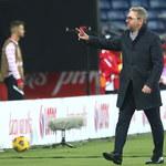 Polska - Holandia 1-2 w Lidze Narodów. Brzęczek: Zagraliśmy dobry mecz, ale zabrakło nam konsekwencji