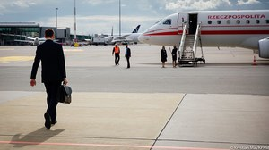 Polska i Hiszpania liczą na wzmocnienie relacji gospodarczych