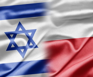Polska i Izrael zacieśniają współpracę w obszarze innowacji