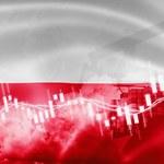 Polska i kapitalizm: którą drogą iść dalej