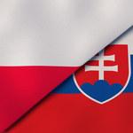 Polska i Słowacja podpiszą porozumienie dotyczące współpracy podatkowej