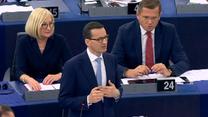 Polska i Węgry jednym głosem w sprawie budżetu UE