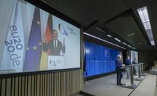 Polska i Węgry osamotnione ws. budżetu UE. Niemcy szukają kompromisu