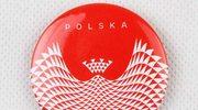 Polska identyfikacja na nowo