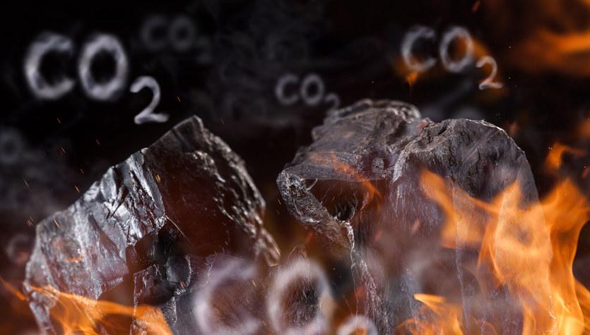 Polska interweniuje w Brukseli w sprawie cen CO2. Jakie są szanse na sukces?