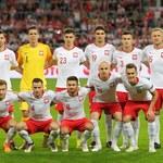Polska - Irlandia 1-1. Jarosław Araszkiewicz: Wyjątkowo słaby mecz