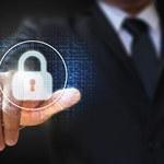 Polska-Izrael: Wspólnie w obszarze cyberbezpieczeństwa