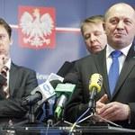Polska jak Białoruś - będzie rzeź dzików