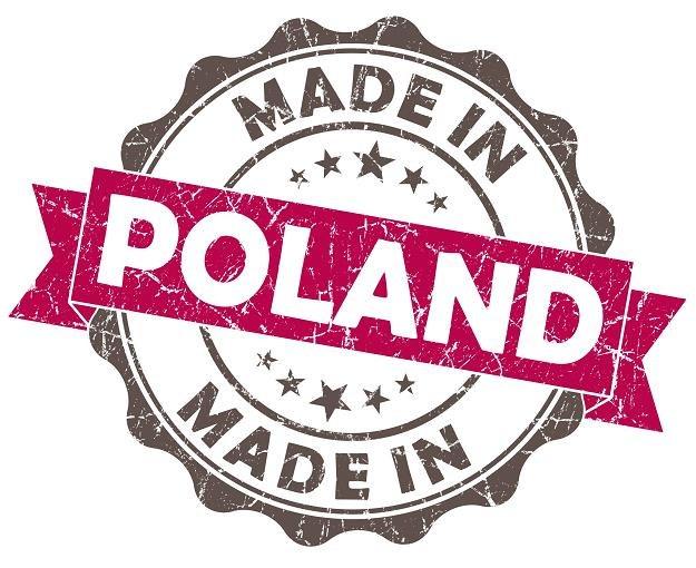"""""""Polska jakość"""" może wkrótce zagrozić marce """"Made in Germany"""" /©123RF/PICSEL"""