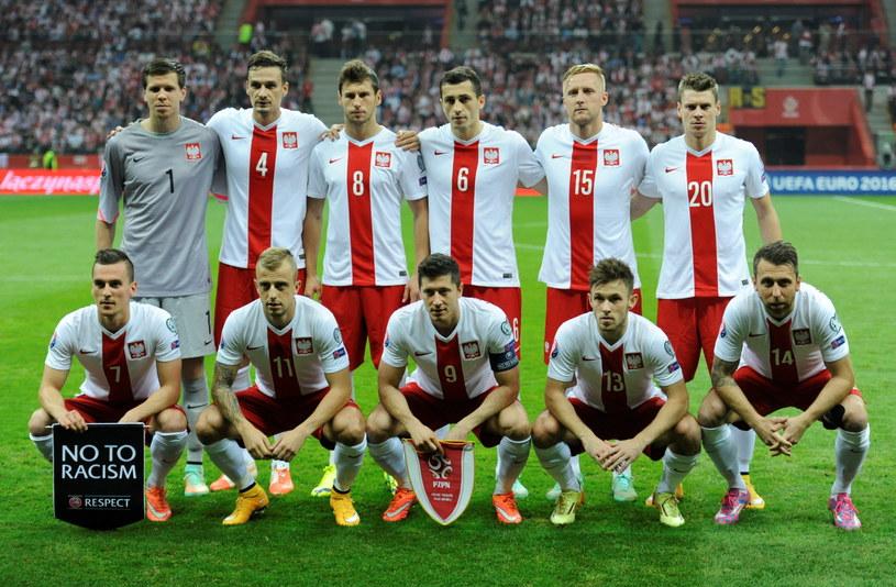 c5e28d444 Polska - Niemcy 2-0, czyli