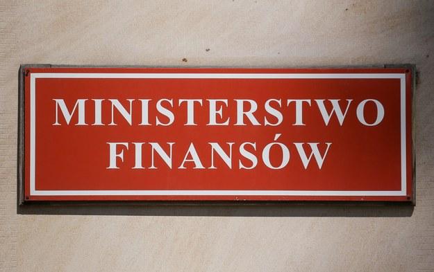 Polska jednak chce być współzałożycielem chińskiego banku inwestycyjnego
