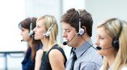 Polska jednym z liderów branży call contact center