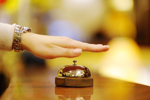 Polska jest doskonałym miejscem dla hotelowych inwestycji /©123RF/PICSEL