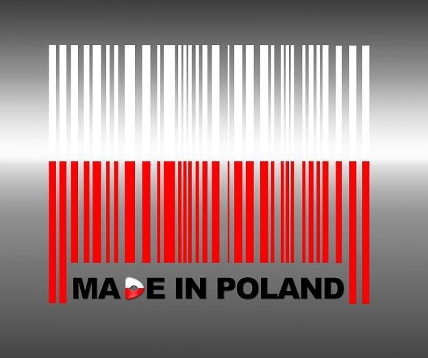 Polska jest dużym graczem na rynku mrożonek /©123RF/PICSEL