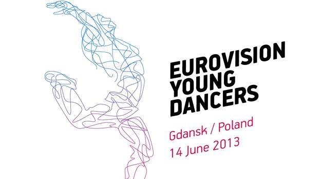 Polska jest jednym z 10. krajów, który weźmie udział w Konkursu Eurowizji dla Młodych Tancerzy /materiały prasowe