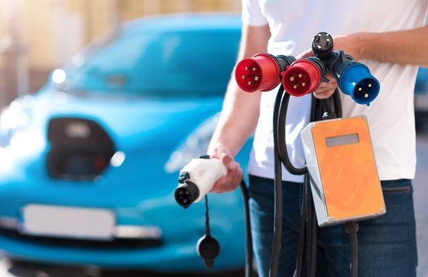 Polska jest jednym z liderów sektora baterii wykorzystywanych np. w pojazdach elektrycznych /©123RF/PICSEL