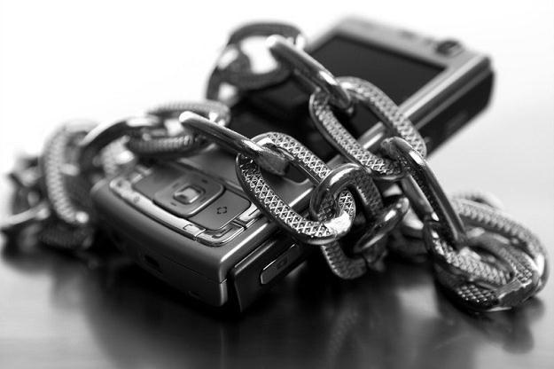 Polska jest liderem przeszukiwania billingów telefonicznych! /© Panthermedia