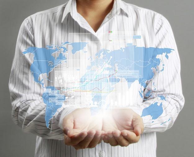 Polska jest najatrakcyjniejsza dla niemieckich inwestorów /©123RF/PICSEL