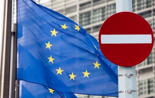 Polska jest przeciw nowemu planowi Unii Europejskiej /©123RF/PICSEL