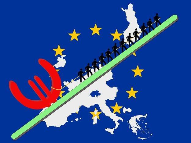 Polska jest przedostatnia w rankingu krajów UE przyjaznych seniorom /©123RF/PICSEL