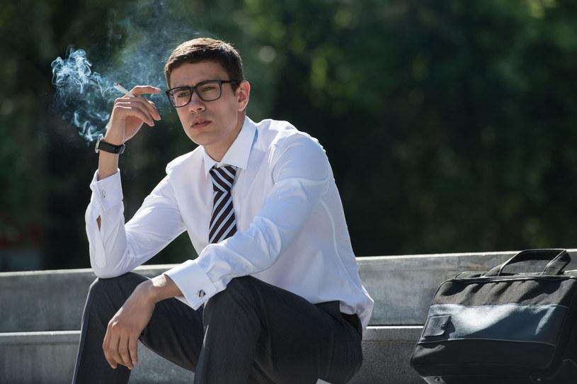Polska jest trzecim na świecie i drugim w Europie eksporterem wyrobów branży tytoniowej. /123RF/PICSEL