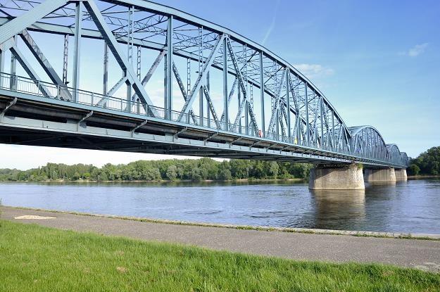 Polska jest w ogonie państw europejskich pod względem zasobów wody /©123RF/PICSEL