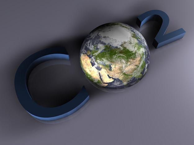 Polska już raz zawetowała propozycję KE, dotyczącą redukcji emisji CO2 do 2020 r. /© Panthermedia