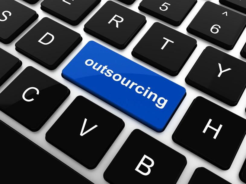 Polska już stała się potęgą outsourcingu IT. Pytanie brzmi - czy utrzymamy ten trend? /123RF/PICSEL