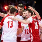 Polska - Kanada: Pierwsze zwycięstwo mistrzów świata pod wodzą Vitala Heynena