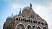Polska Kaplica w bazylice św. Antoniego w Padwie odnowiona