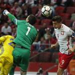 Polska - Kazachstan 3-0. Zbigniew Boniek: Byliśmy lepsi, mogliśmy zwyciężyć 6-0, 7-1