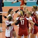 Polska - Korea Płd. 3:0. Jacek Nawrocki: Nasze bloki były perfekcyjne