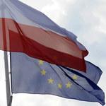 Polska krajem niepraworządnym? PE przygotowuje się na głosowanie w Radzie UE