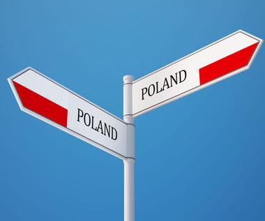 Polska krajem pierwszego wyboru dla imigrantów zarobkowych spoza UE