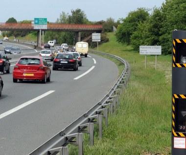 Polska krytykowana za zgodę na jazdę w terenie zabudowanym 60 km/h