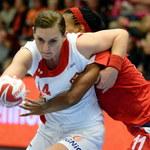 Polska - Kuba 27-22 na mistrzostwach świata piłkarek ręcznych