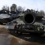 Polska kupi wyrzutnie HIMARS. Podpisanie umowy już w środę