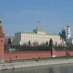 Polska łagodzi stanowisko w sprawie Rosji