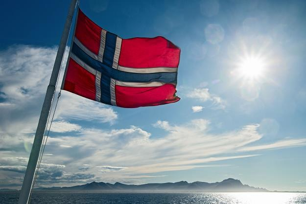 Polska liczy na norweskie bogactwo /©123RF/PICSEL